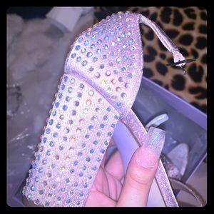Madden girl heels 👠